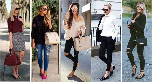 20-modni-parchinja-koi-sekoja-dama-treba-da-gi-ima-vo-garderoberot-do-30tata-9.jpg