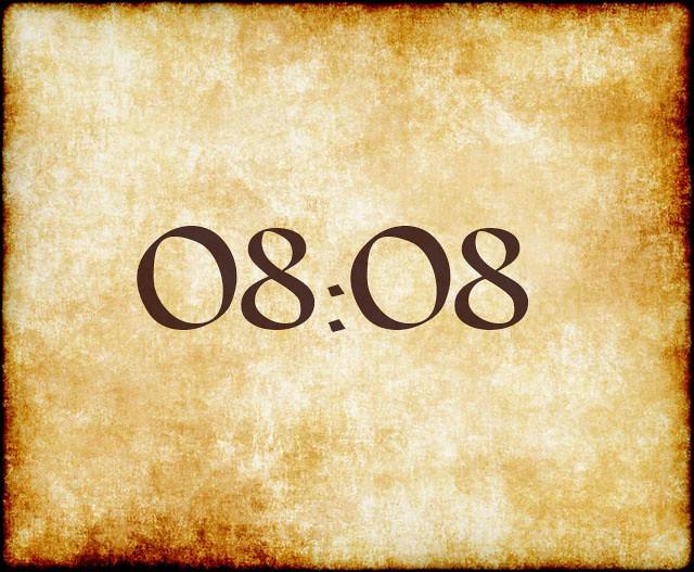 огледална дата