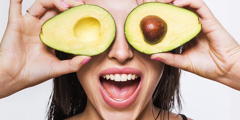 ползи от авокадото