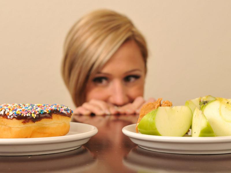 видове метаболизъм
