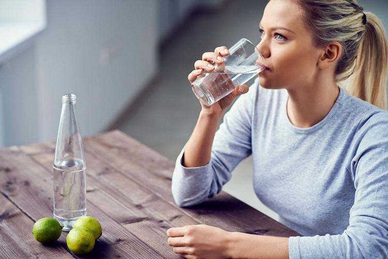 диета за отслабване с 10кг