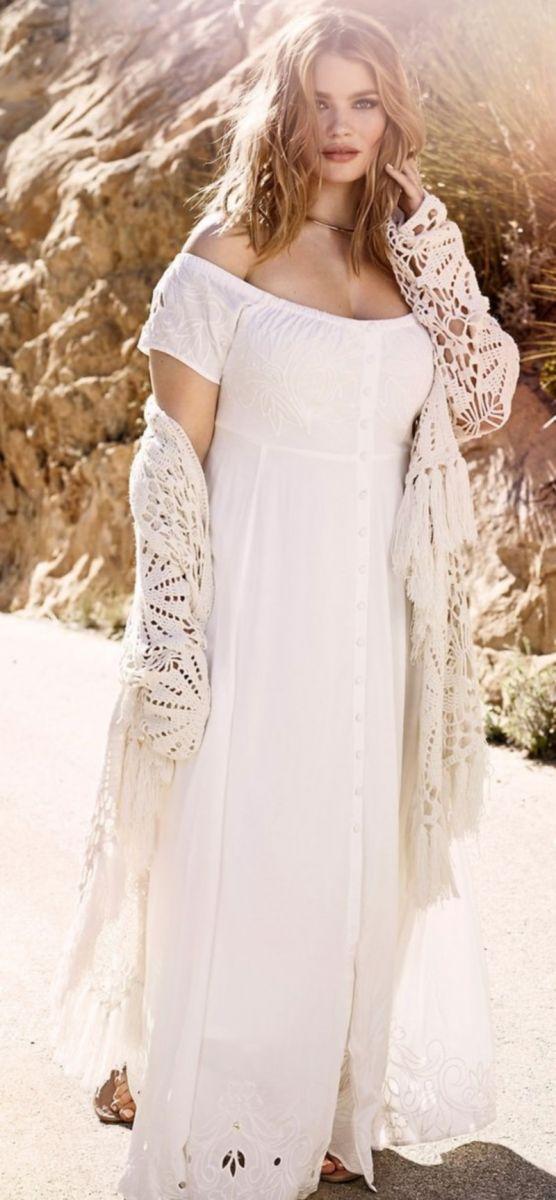 сватбени рокли 2019