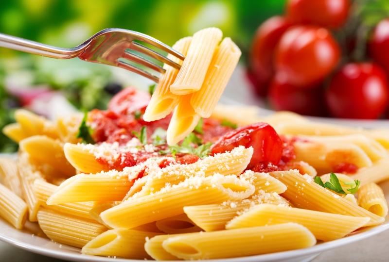 Кои храни трябва да ядете сутрин и кои вечер- точните продукти + точното време= отлични резултати 4