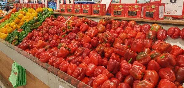 Продукти, които най-добре да не купувате в супермаркета