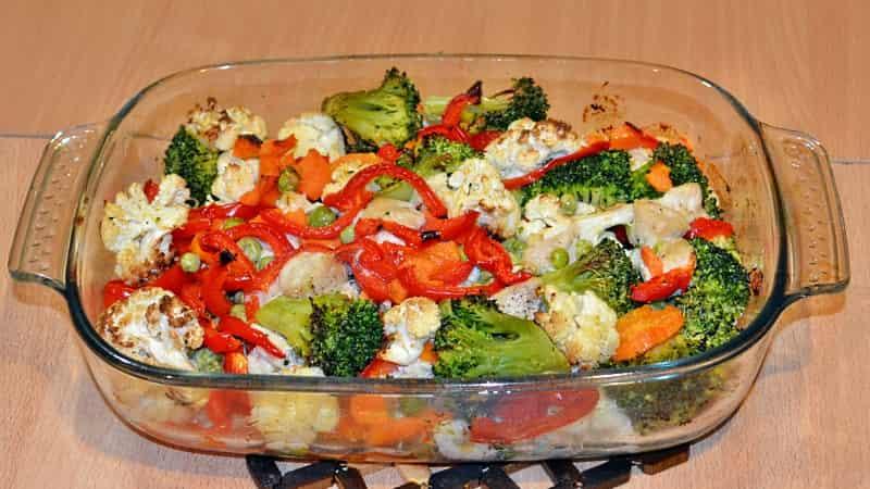 Желатинова диета