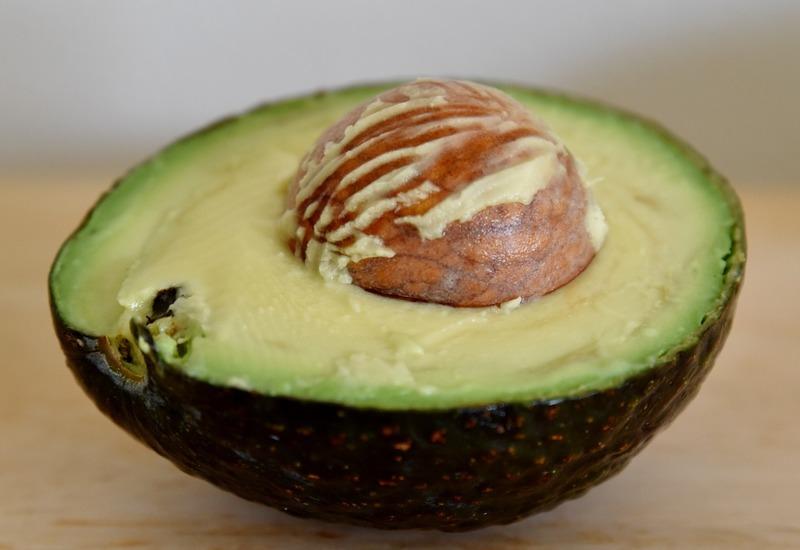 полезни свойства на авокадото