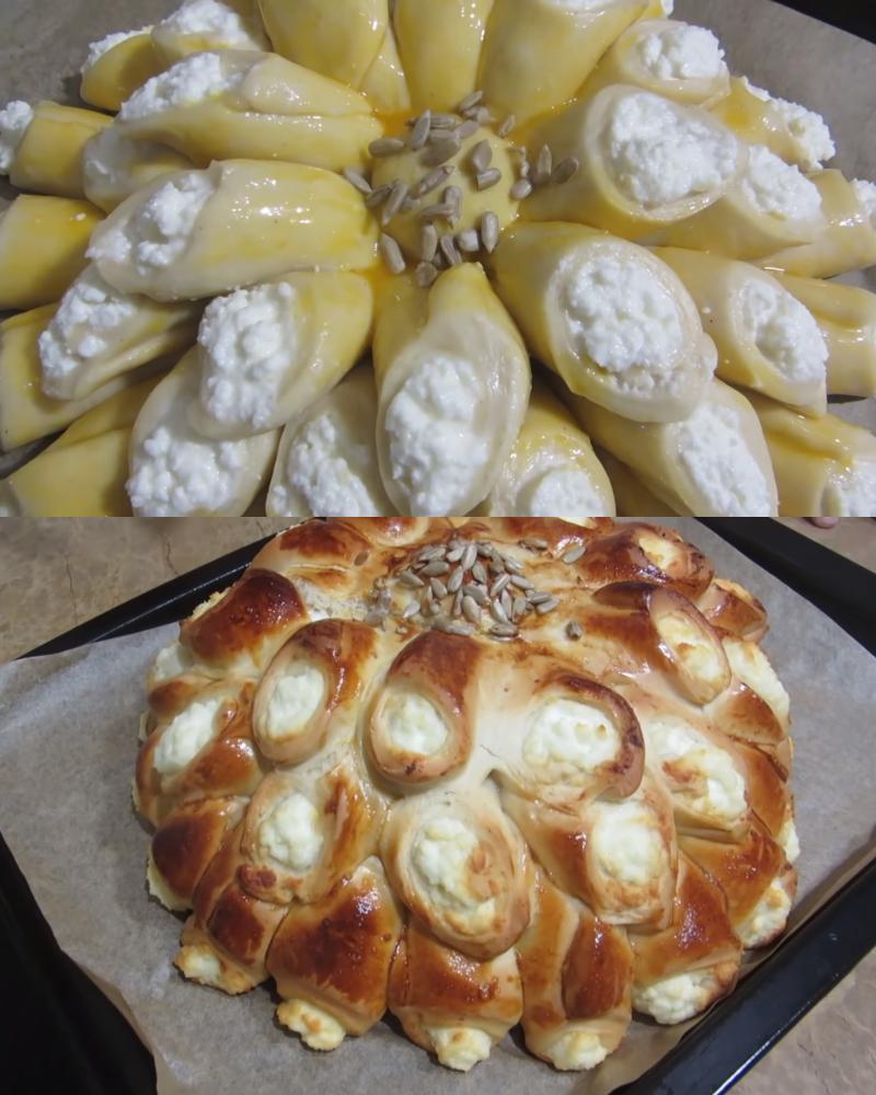рецептаа за сиренки