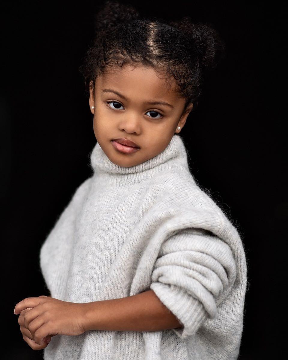 красивата Вивиан
