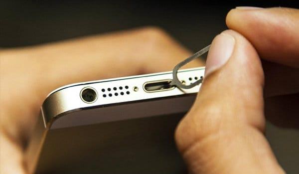 как да използваме смартфона