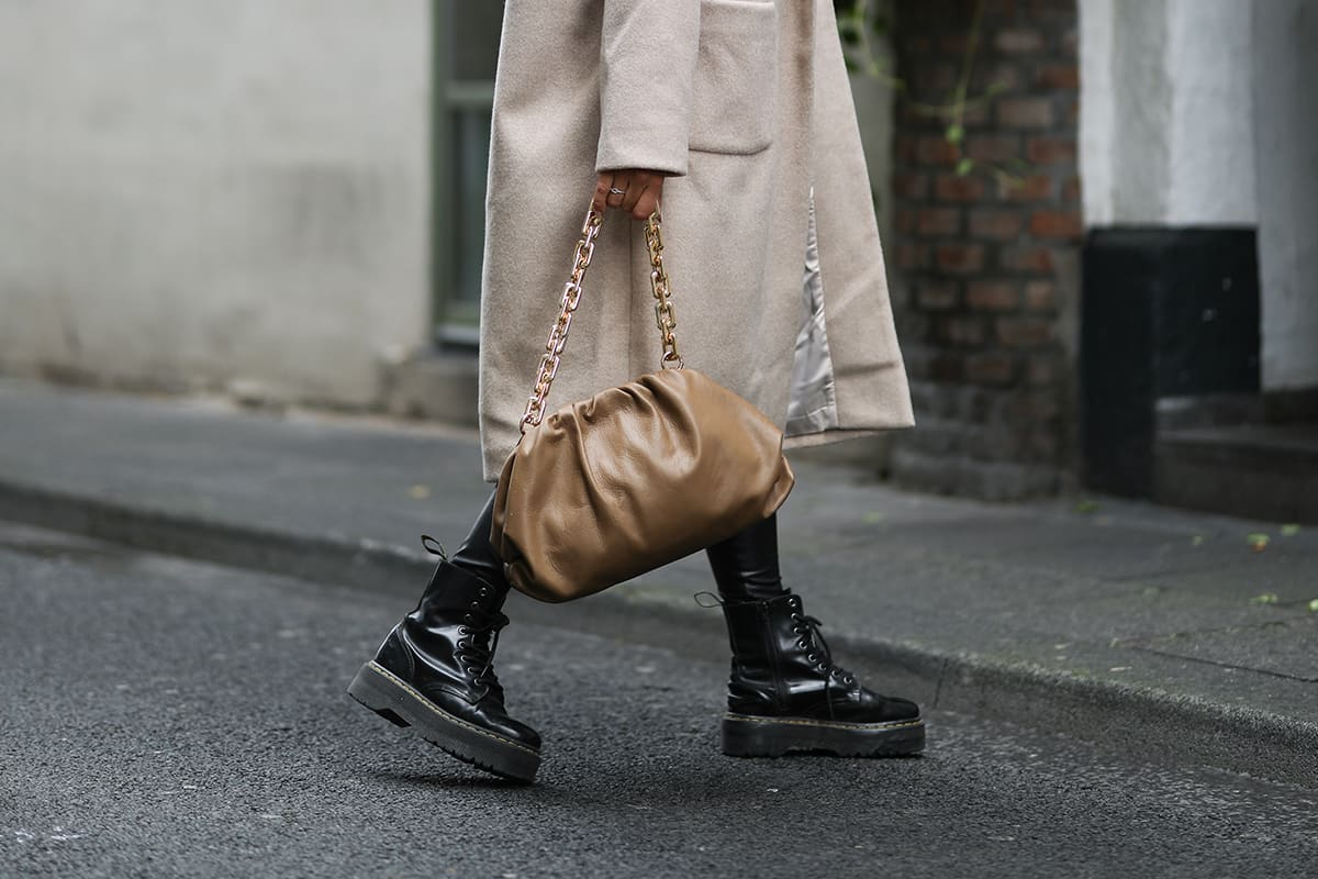 модни есенни обувки