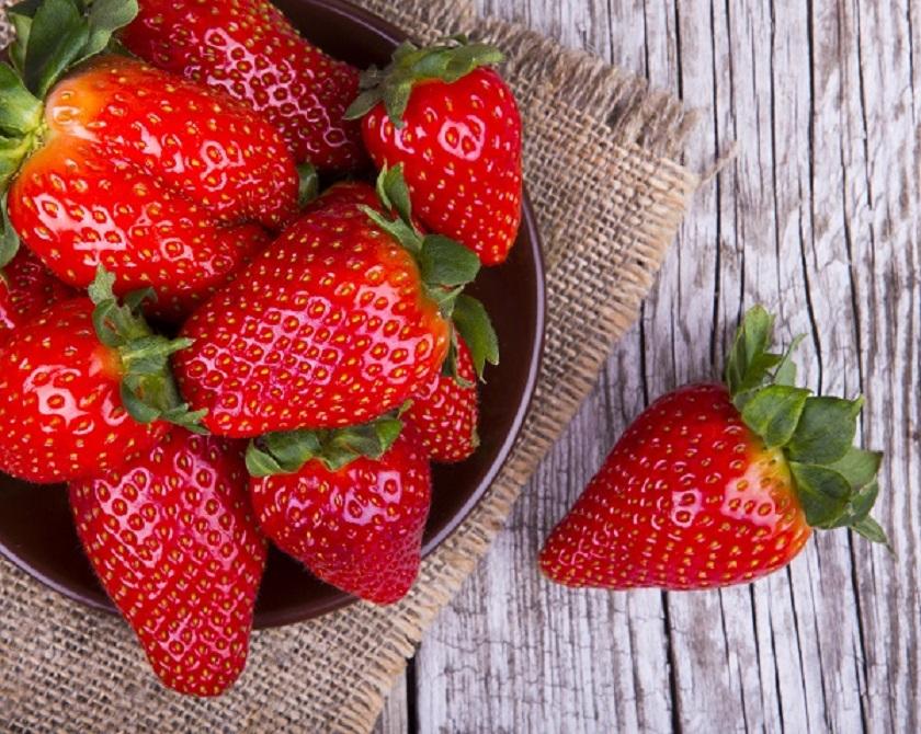 как да се съхранява храната правилно в хладилника