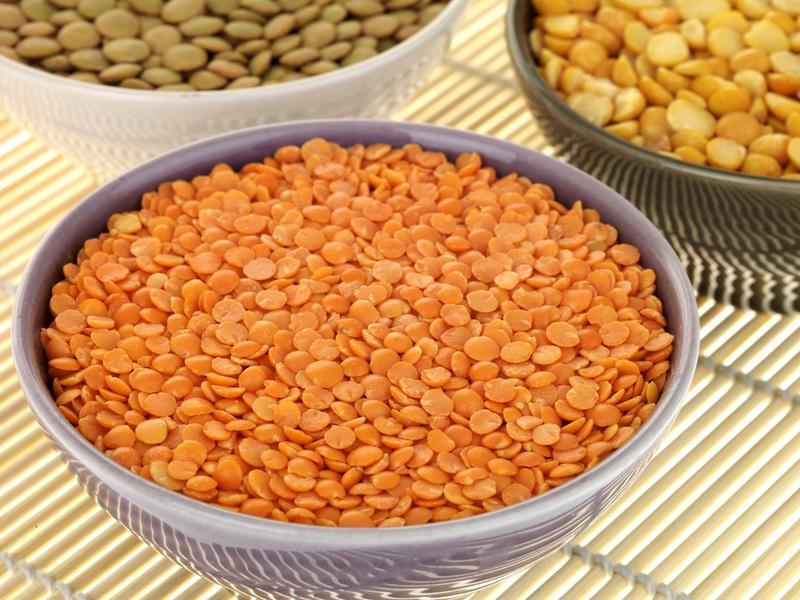 храни съдържащи естроген