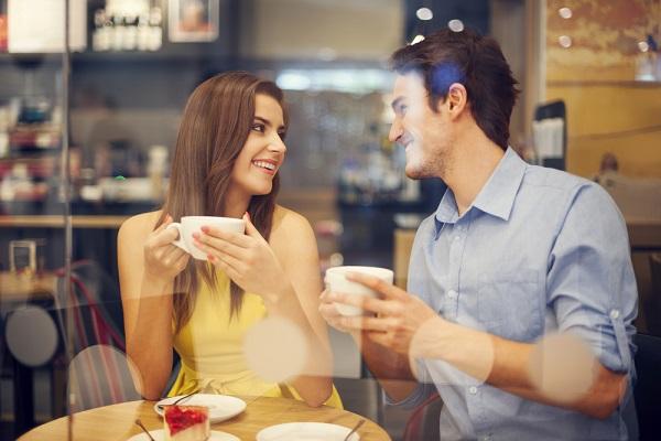 ползите от естествено кафе