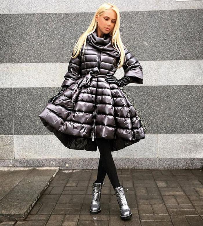анти модни тенденции
