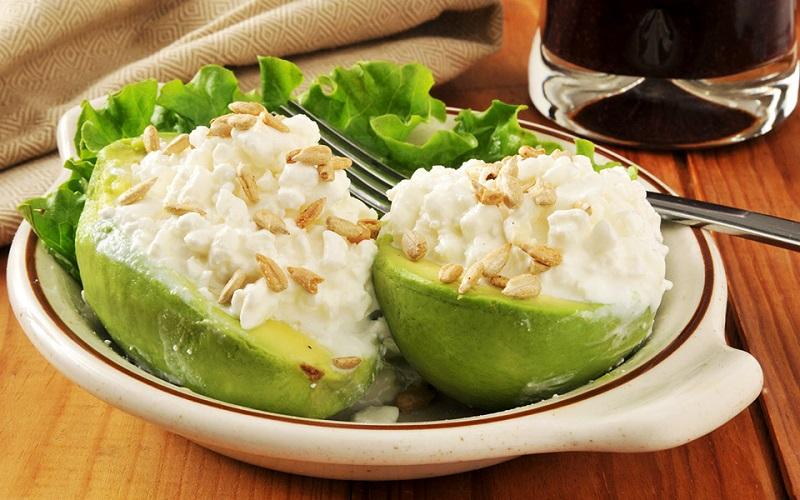 Нисковъглехидратна диета