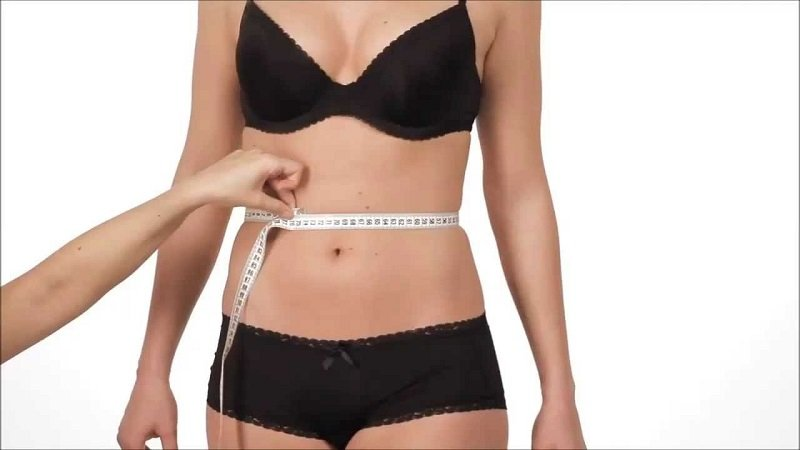Как да измерим правилно теглото си