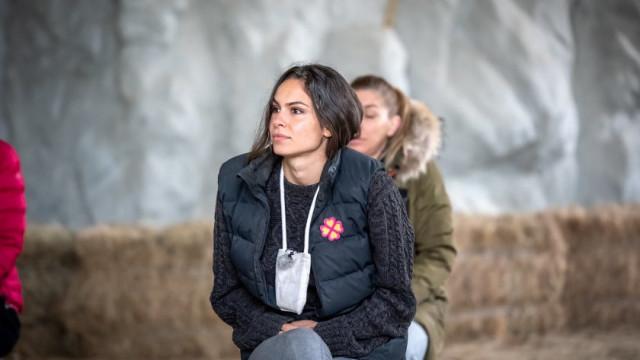 Даяна Ханджиева