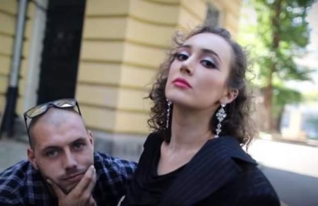 Мария Луиза Бояджиева