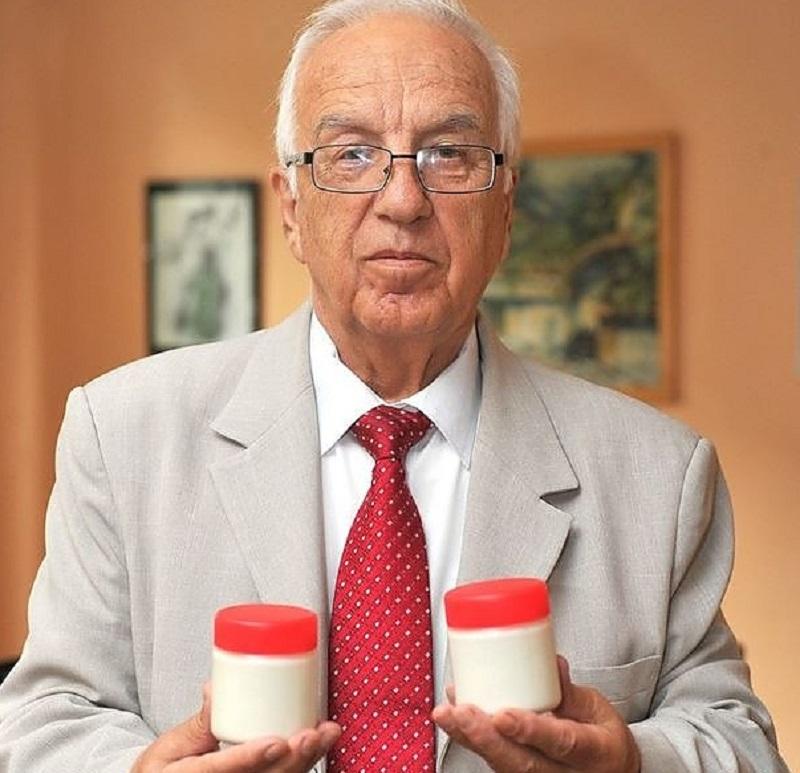 Христо Меркс