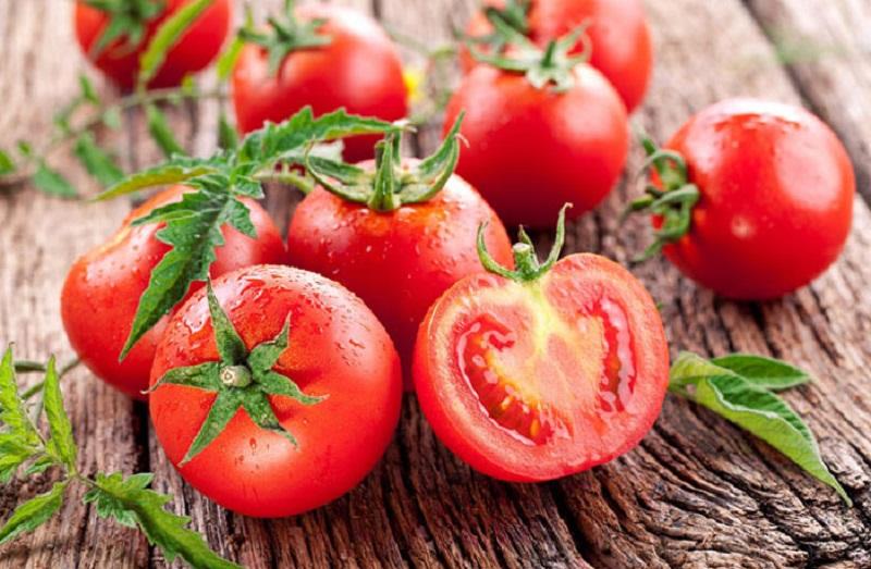 диета със зеленчуци