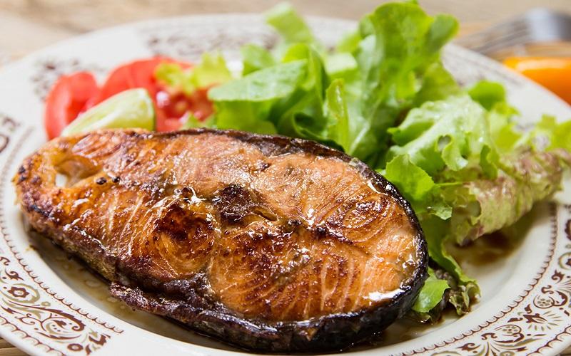 Храна повишаване на еластичността на кожата