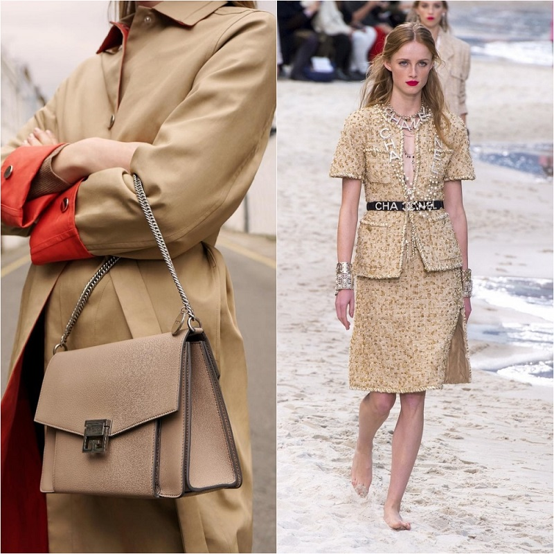 [модни тенденции 2019]