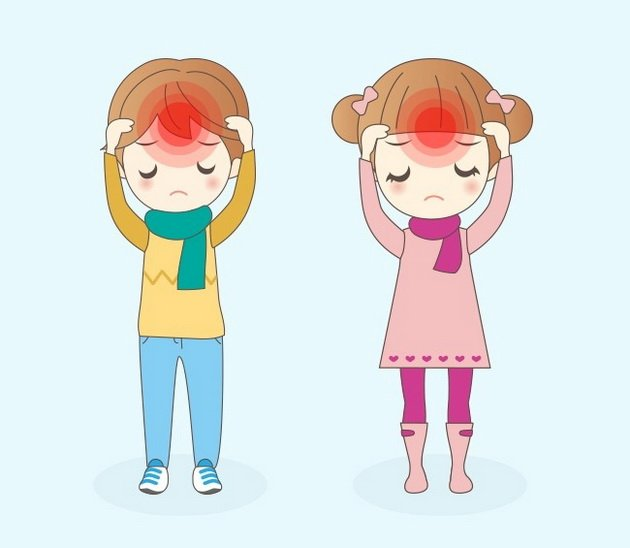 7-simptomi-na-meningitit-koi-sekoj-roditel-treba-da-gi-znae-03.jpg