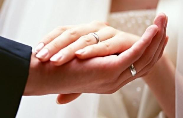 брачни халки поверия