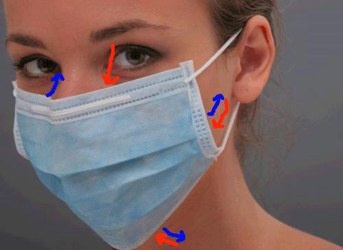 медицинска маска