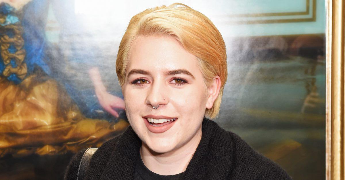 Изабела Джейн Круз дизайнер