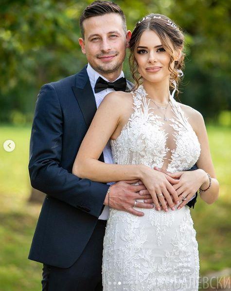 доган сватба