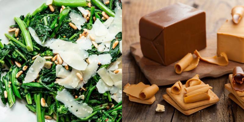 начини за използване на зеленчуковата белачка