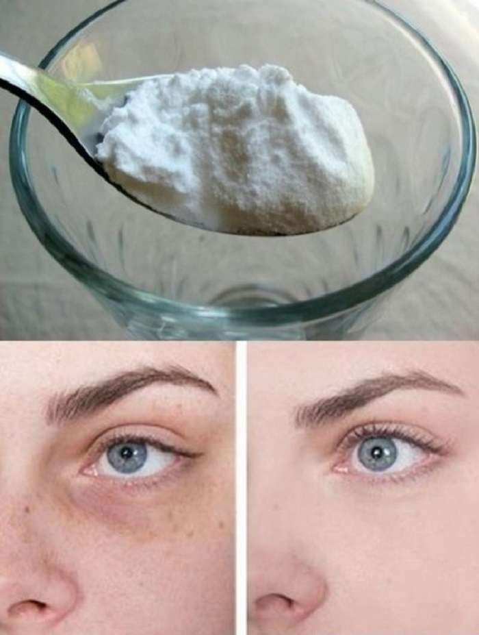 тайни на красивата кожа на лицето