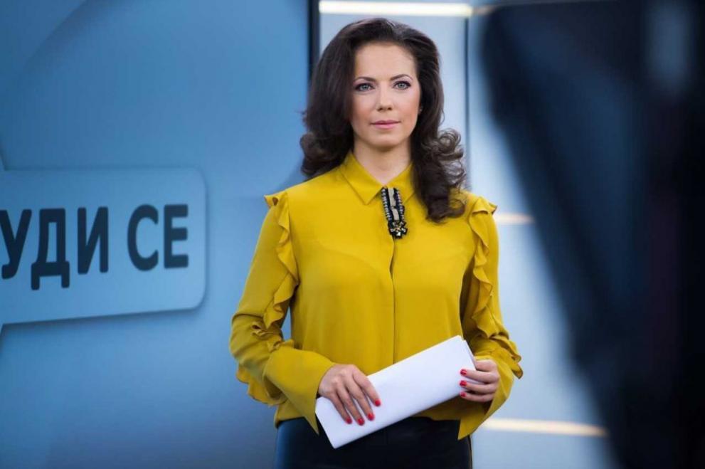 Мартина Ганчева