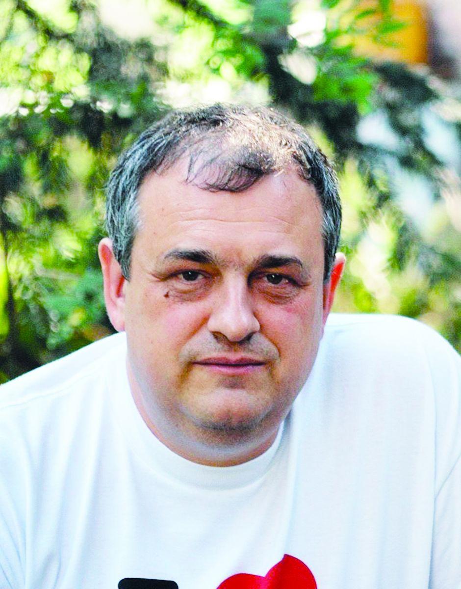 Карло Луканов