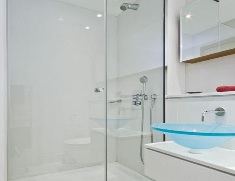 бяла баня