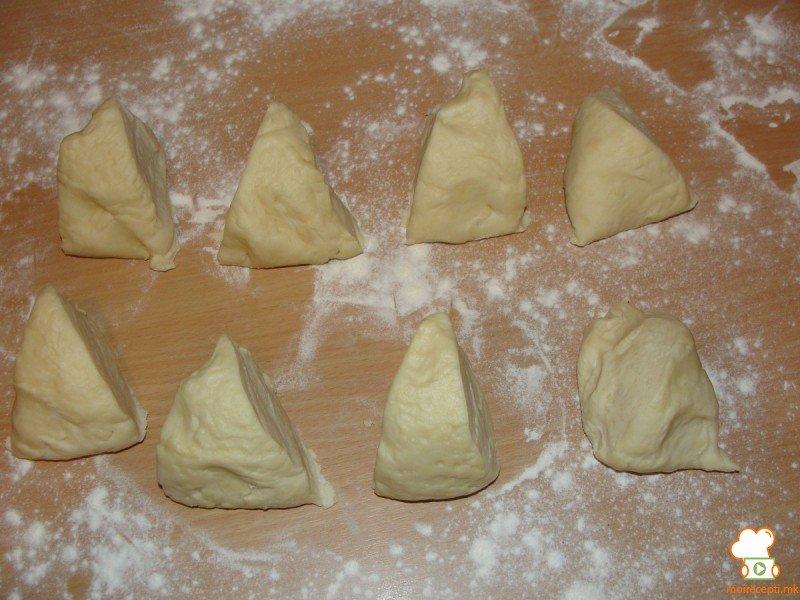 солени саралийки