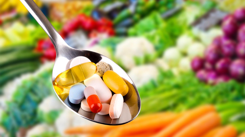 шепа витамини