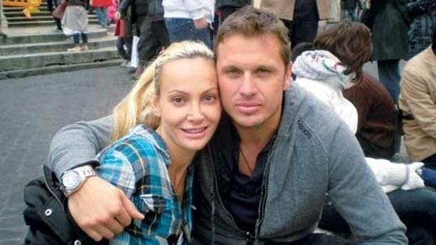 Соня Васи с Тодор