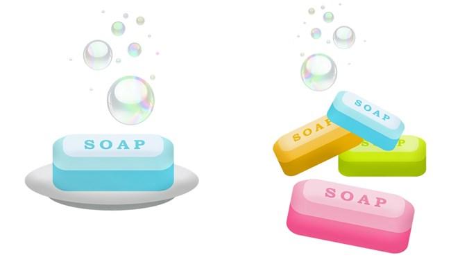 блокче сапу