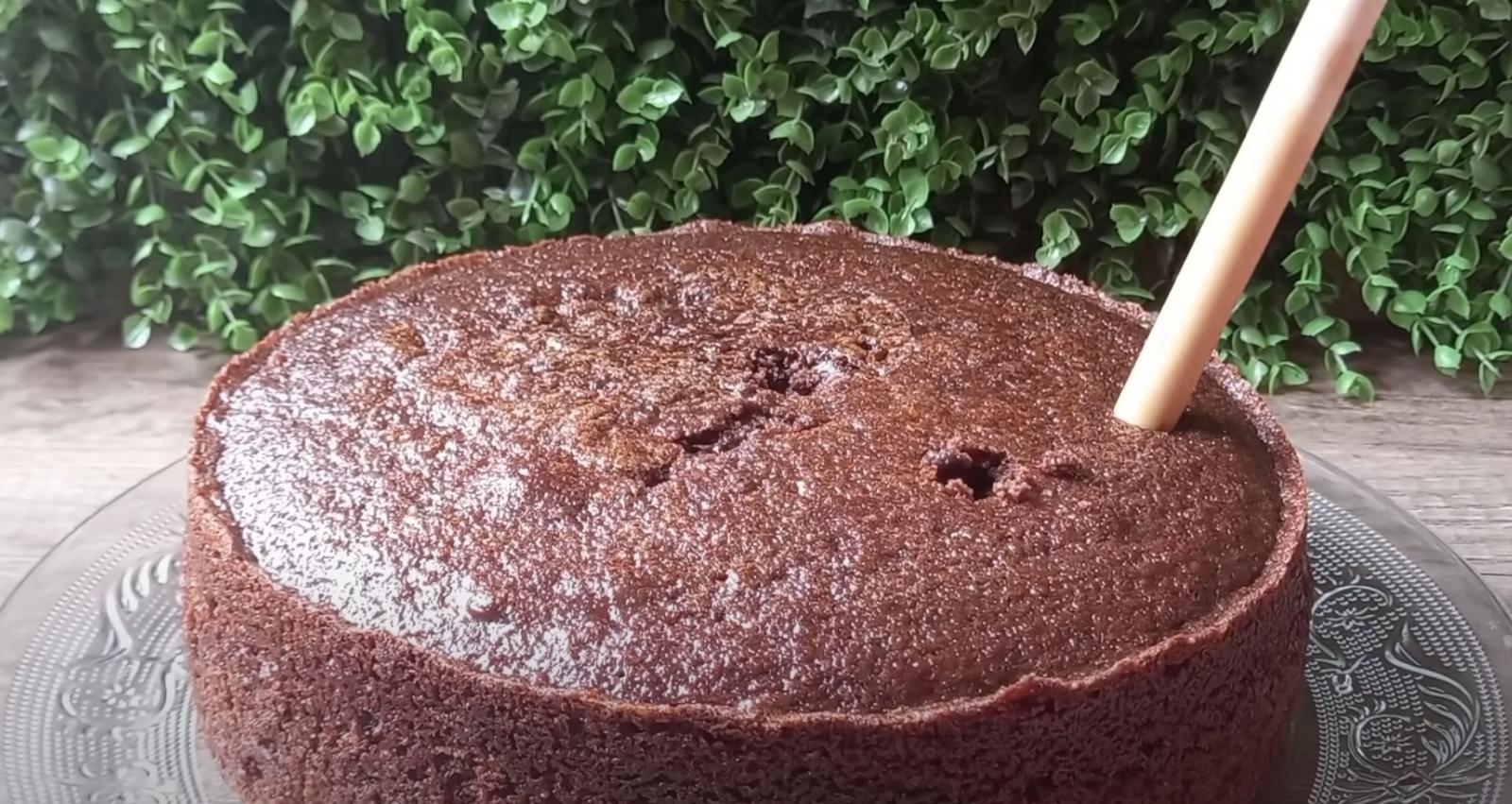 шоколадов блат на дупки