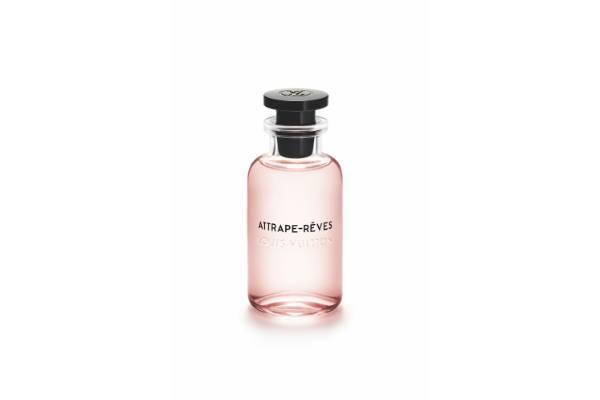 парфюм в шишенце