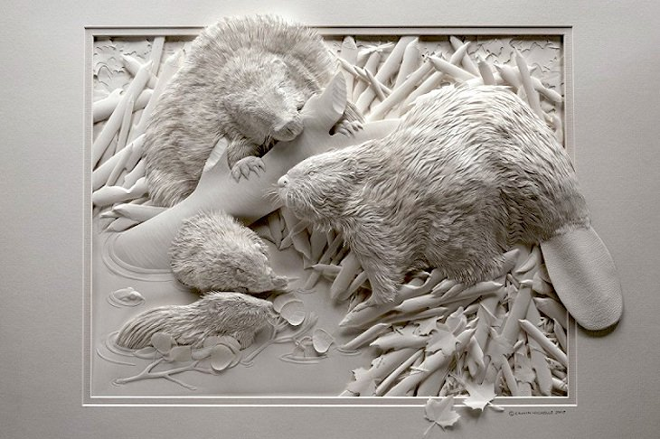 artist_creates_3d_paper_sculptures_that_look_real_11
