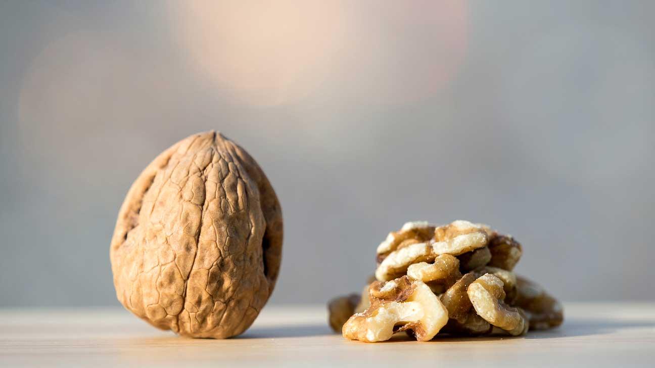орехи предимства