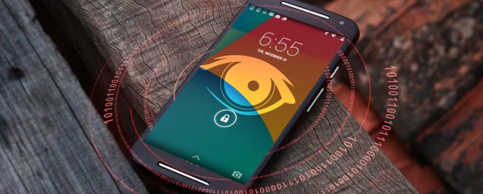 кодове мобилен телефон