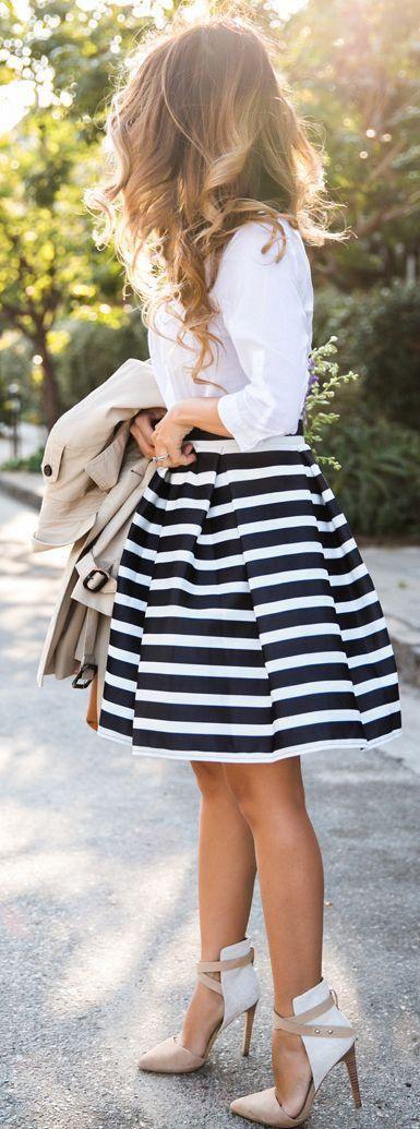модни тенденции в полите