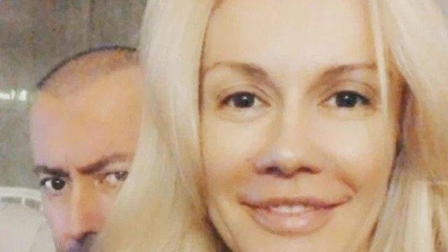 Мария Игнатова без грим