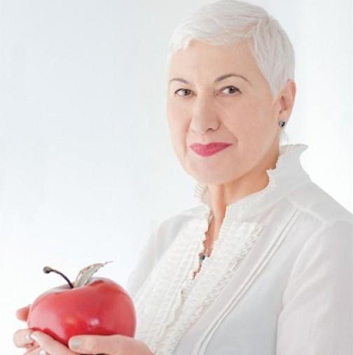 диетата на д-р Емилова
