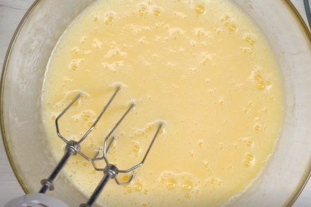 разбити яйца