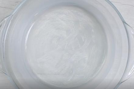 форма с масло